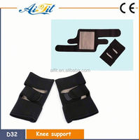 Foam knee pads,knee wraps made in China