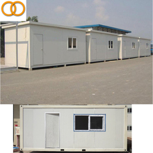 mini office kit easy camp tents Prefabricated & Modular Buildings