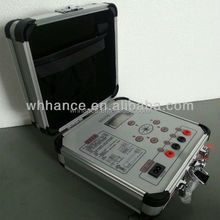 grounding digital resistance tester,220V, strong anti-interference,auto-transformer,Measuring instrument ,High accuracy