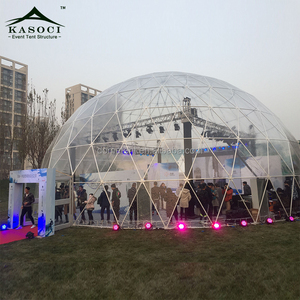 Buildings Geodesic Dome, Buildings Geodesic Dome Suppliers and ... on