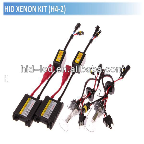 wholesale best quality lower price hid xenon kit,xenon hid kit warning canceller