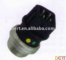 Nice Performance VW Thermo Switch 701919369