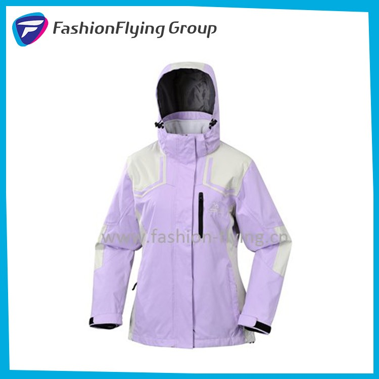 Men's Cycling China Wholesale Jerseys Set Ladies Jacket Suits