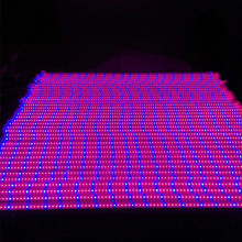 Wholesale T8 HydroponicIndoor Plants LED Grow Lights