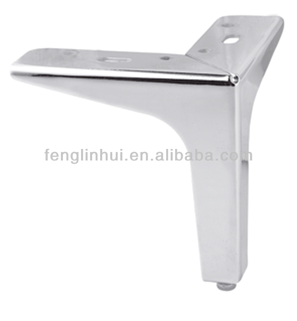 Furniture leg a730 buy furniture leg metal furniture leg metal legs