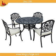durable service exclusive garden furniture