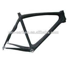 Cheap Chinese Bicycle Frame carbon BB30