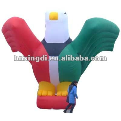 Inflatable Advertising Cartoon for Sale
