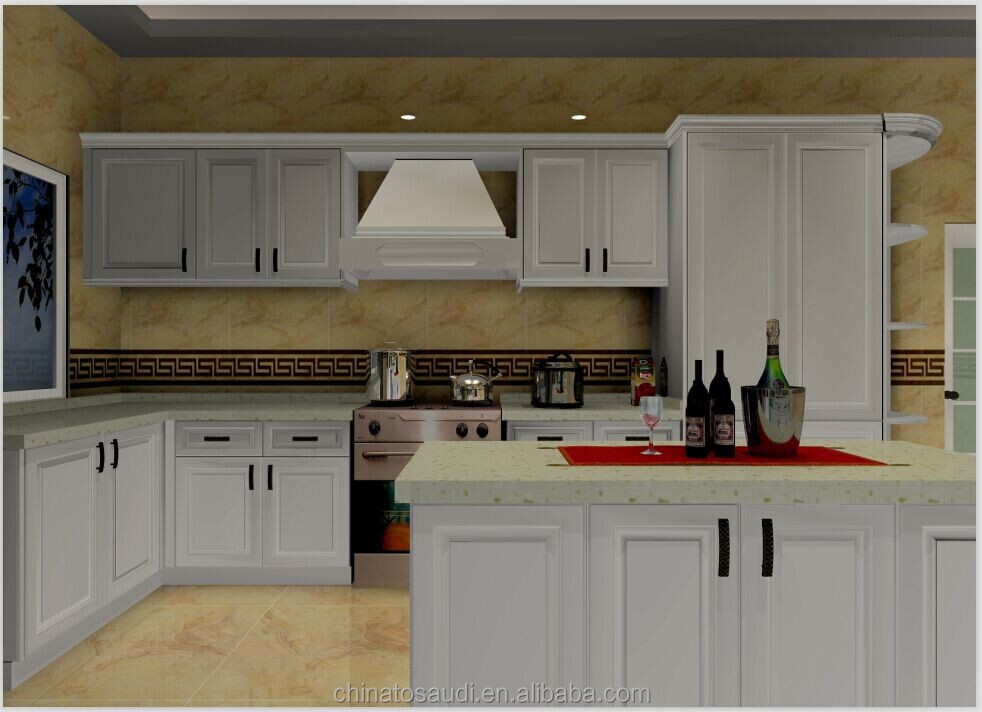 High gloss top quality guangdong cheap price modern custom mdf laminate plywood paint lacquer China