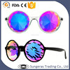 Hot Photochromic Mens Women Children Sunglasses