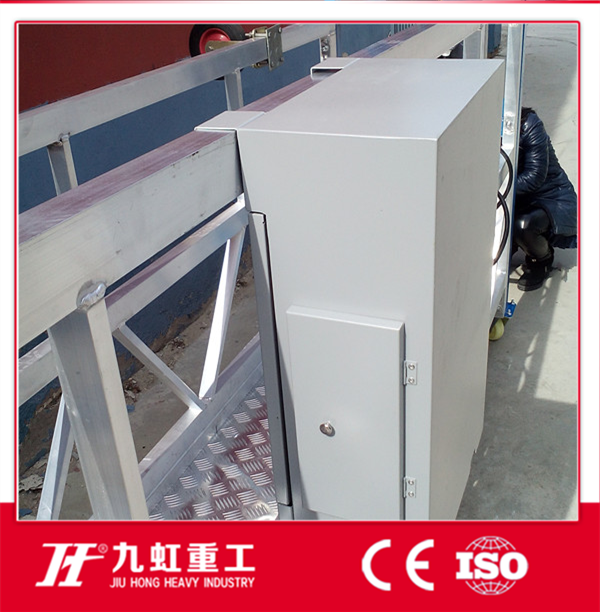 CE GOST electrical equipment/electrical system/electrical box
