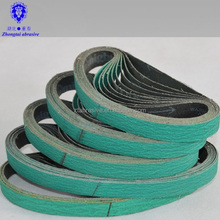 High quality 50*2100mm sunmight sanding belt R203