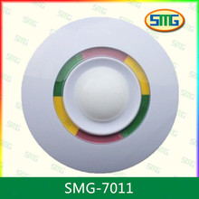 SMG-7011 24V DC Ceiling Air Conditioner PIR Motion Sensor