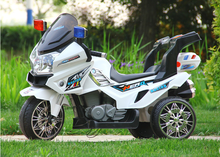 China cool fashion kids electric motocycle/export models hot sale motocycle for kids 3-8 age