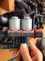 For BMW warm water control solenoid valve,6411 6910544-06,1 147 412 166,64116910544-06,1147412166