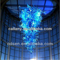chandeliers for high ceiling commercial pendant lighting fixtures