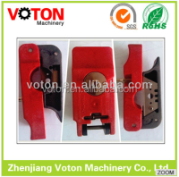 low price good quality 7/8 cable wire stripper