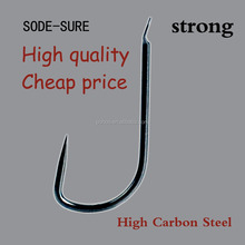 wholesale sode sure saltwater fishing hooks