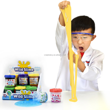 Disgusting SIime for Prank Slime Slime toys for Children