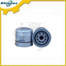 Excavator fuel filter B222100000730 FF5052 for SANY SY55 65 75