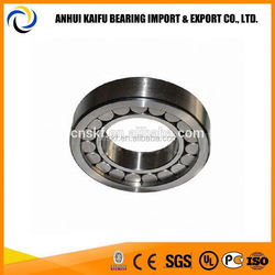 NCF 2944 CV bearing full complement cylindrical roller bearing NCF2944 CV 220x300x48mm