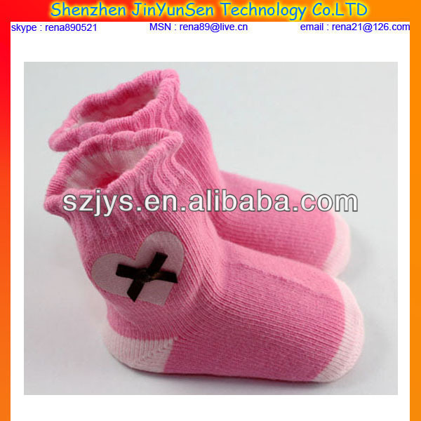 baby's cotton socks converse baby shoes socks