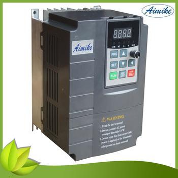 Fan Speed Control Circuit/7.5kw Inline Fan Controller/variable ...