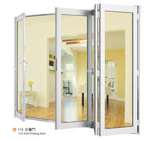 used commercial glass entry doors /french doors/ front door designs