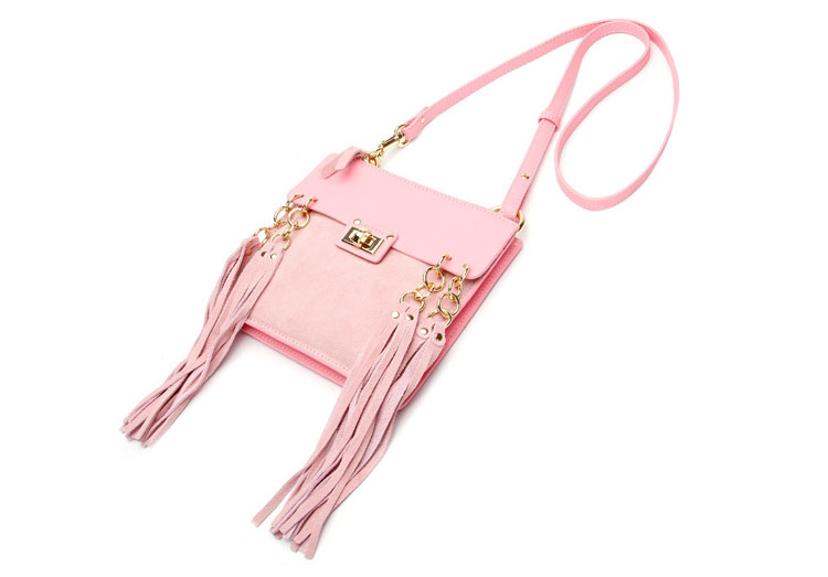 small leather handbags girls genuine leather handbag