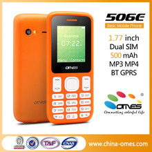 "OEM 1.8"" South america unlocked GSM cheap cell phone mobile dual sim low end mobile phone"