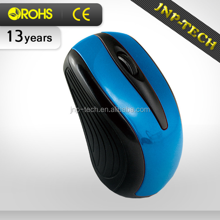 Hot Sales Top Quality Odm Wireless Mouse