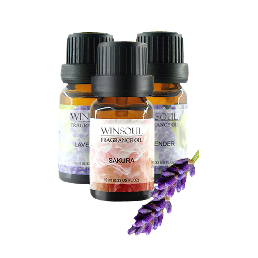 aroma weed reed diffuser soybean organic coconut refill oil