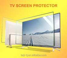 "Factory Supply Patented Anti-blue light,anti-UV Radiation Screen Protector for 24""~100"" LED TV"