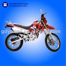 Guangzhou manufacturer attractive price best 250cc gas motorcycle