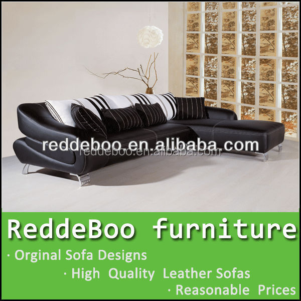 Best design 2015 new design sofa furniture/2015new modern design sofa furniture