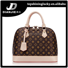 2015 top grade women bags professional supplier gorgeous brand handbags