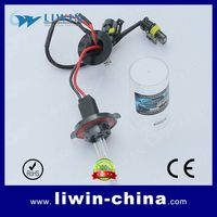 Liwin china New arrival!Liwin headlamp factory best HID lighting cheap price for murano car used cars in dubai