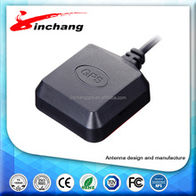 Ultrasonic waterproof Mini GPS Antenna