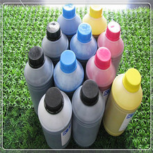 factory directly sales pigment ink