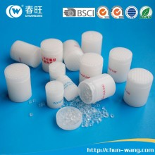 canister silica gel for food /drug