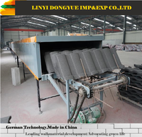 Soncap BV ISO certified factory price portuguese clay roof tile stone coated steel roof tile