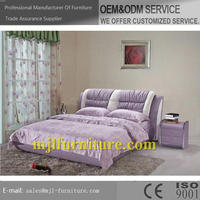 Fashionable latest sofa cum bed in india