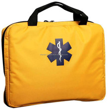 Portable Trauma Medical First Aid Kit