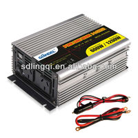 12v 220v tbe pure sine wave inverter