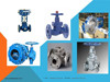 VALVES--CURB/GAS COCKS /EXCES FLOW ,BALL FLOATING & TRUNNION MTD.- BOLLOW SEALS -PRESSURE SEAL