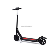Europe Warehouse Two Wheel Electric Self Balancing Scooter Electric Hoverboard