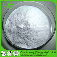 UPS Grade Food Additive Trisodium Citrate Sodium Citrate Anhydrous Powder CAS 68-04-2