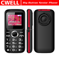 1.77 Inch Feature Phone Cheap And New Senior Phone Oem Phone For Old People