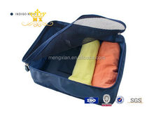 Set free samples parts travel bag