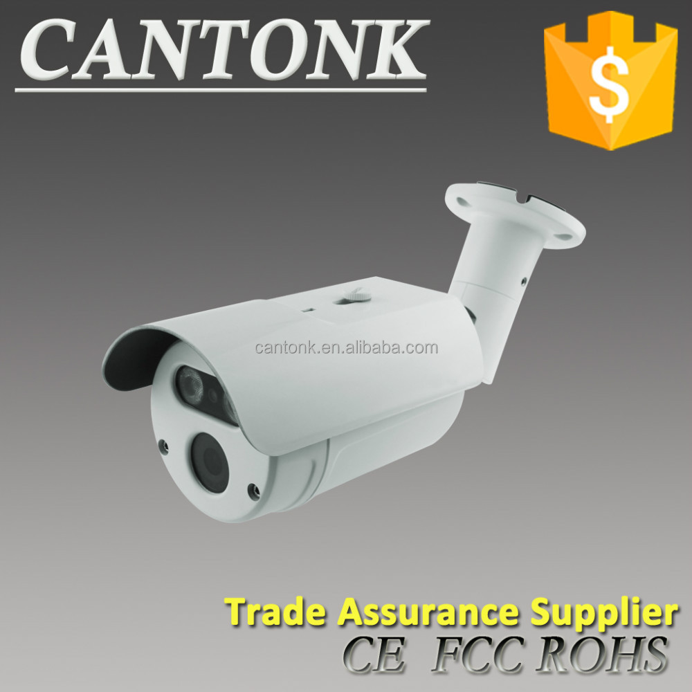 IP camera CCTV H.265 5MP realtime IP bullet Security camera